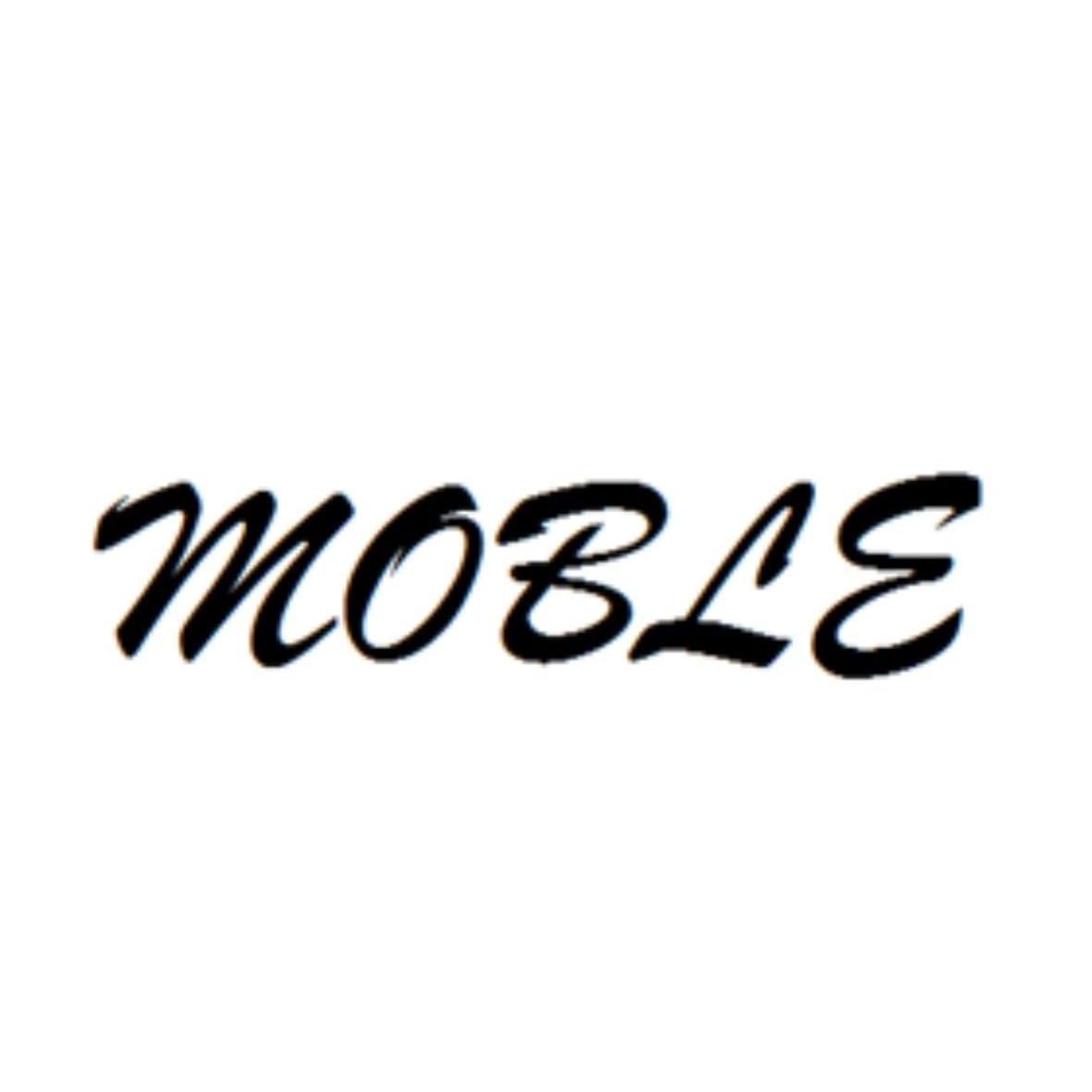 MOBLE