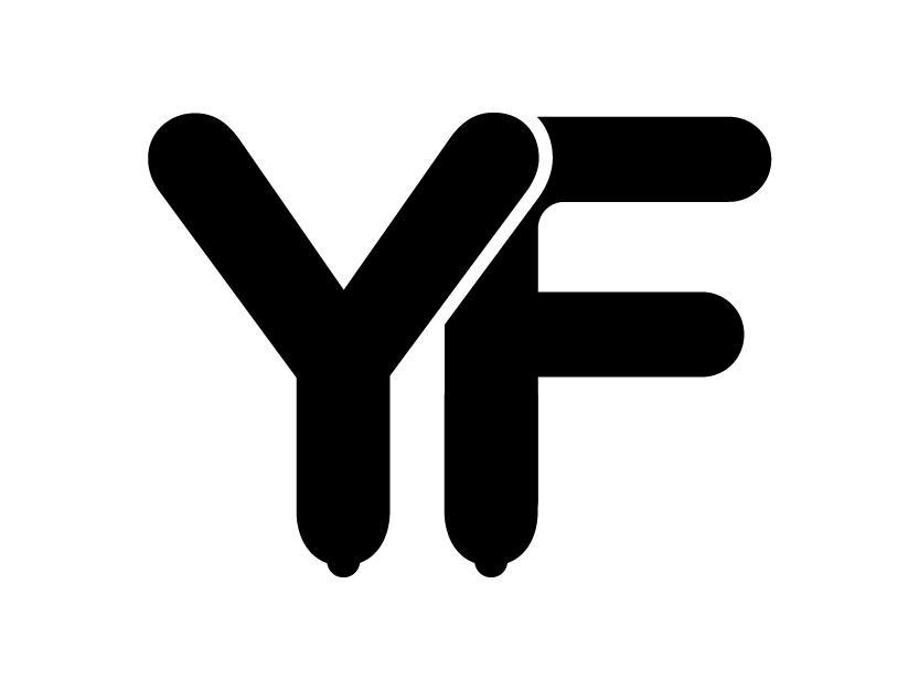 点击领兹c!yf�x�_yf