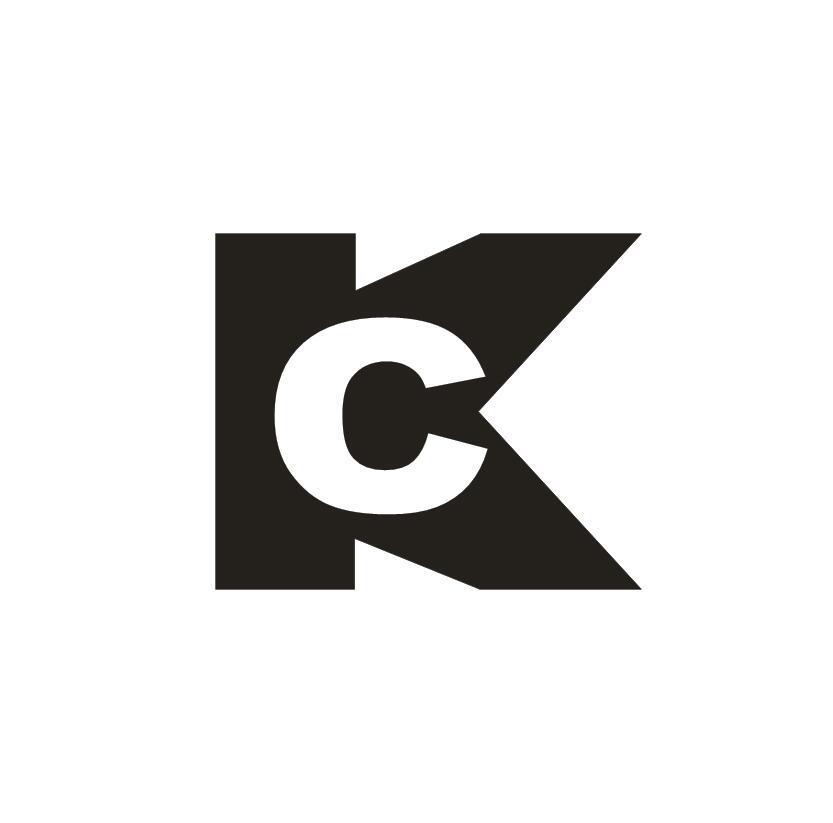 kc轉讓_14商標出售-尚標