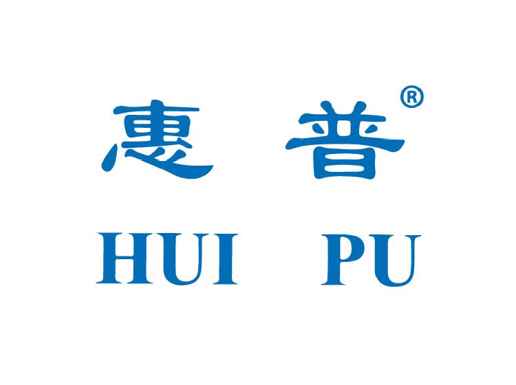 logo logo 标志 设计 矢量 矢量图 素材 图标 750_560