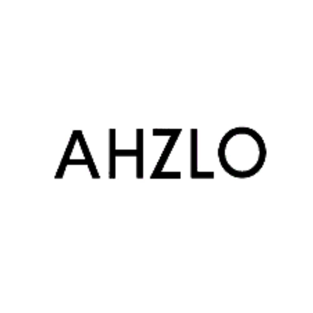 AHZLO商标转让