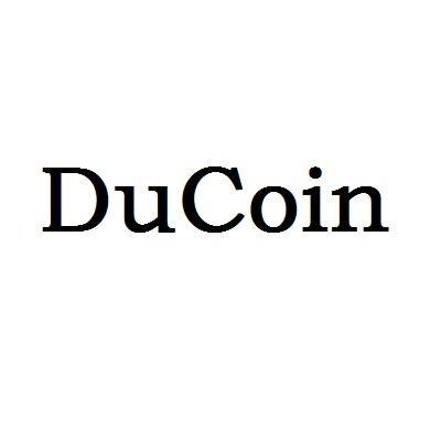DUCOIN