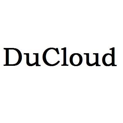 DUCLOUD