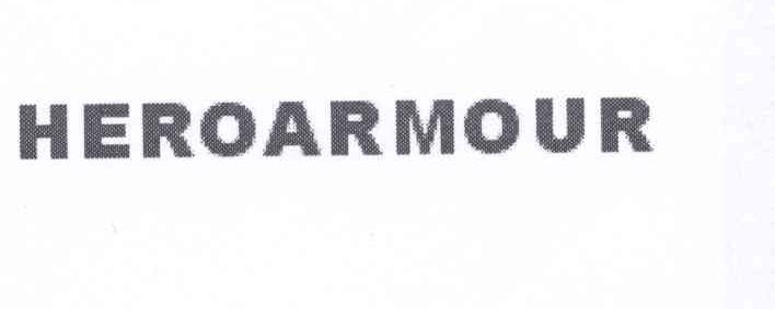 HEROARMOUR