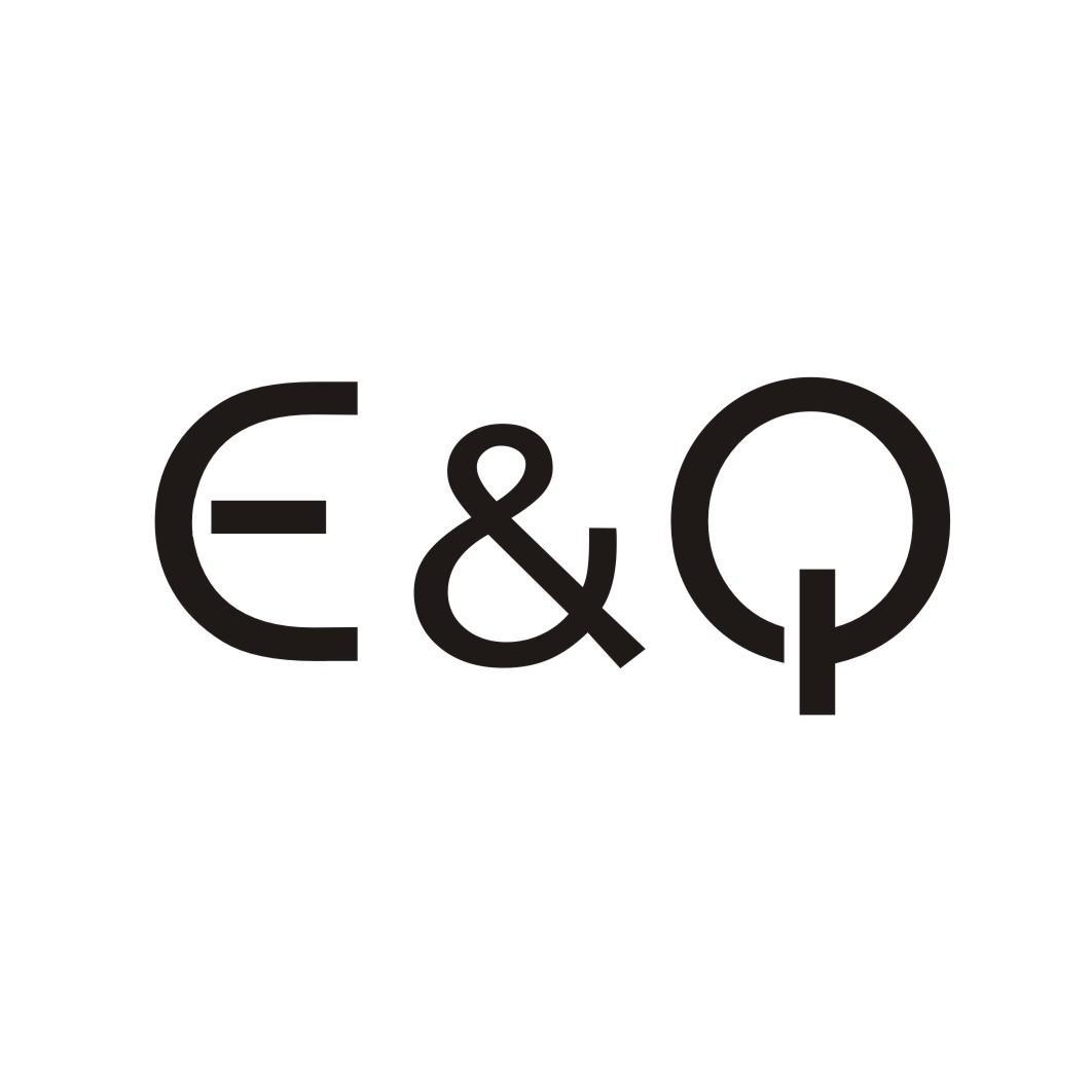 E&Q商标