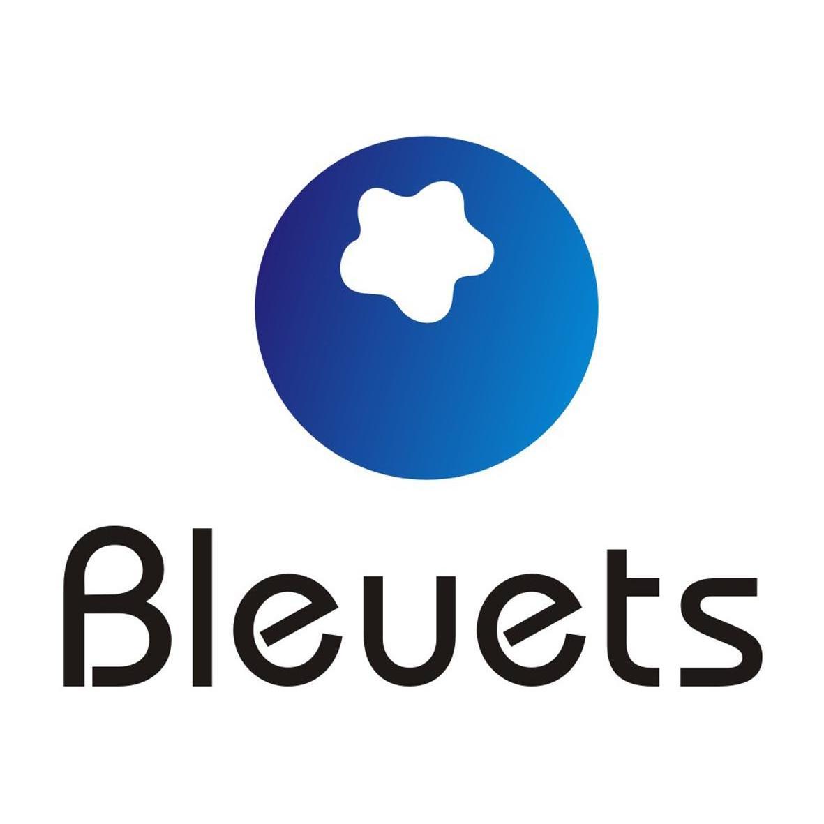 BLEUETS商标转让
