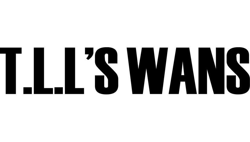 T.L.L'S WANS