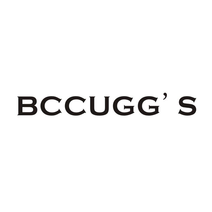 BCCUGG'S