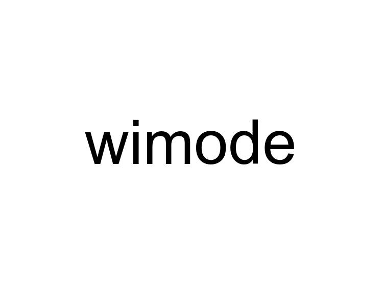 wimode