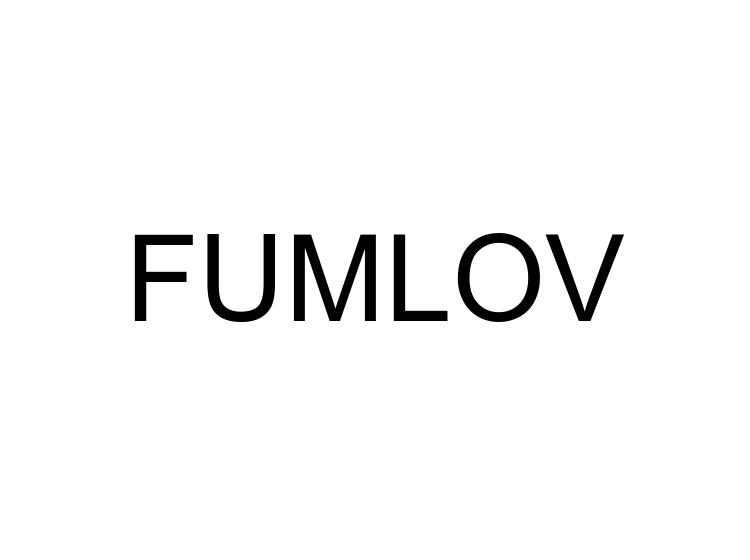 FUMLOV