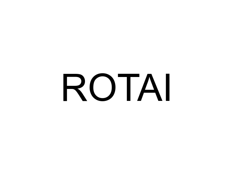 ROTAI