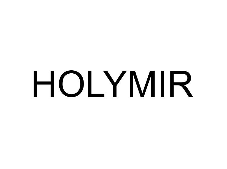 HOLYMIR
