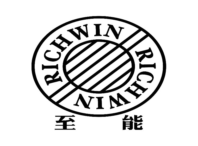 至能 RICHWIN