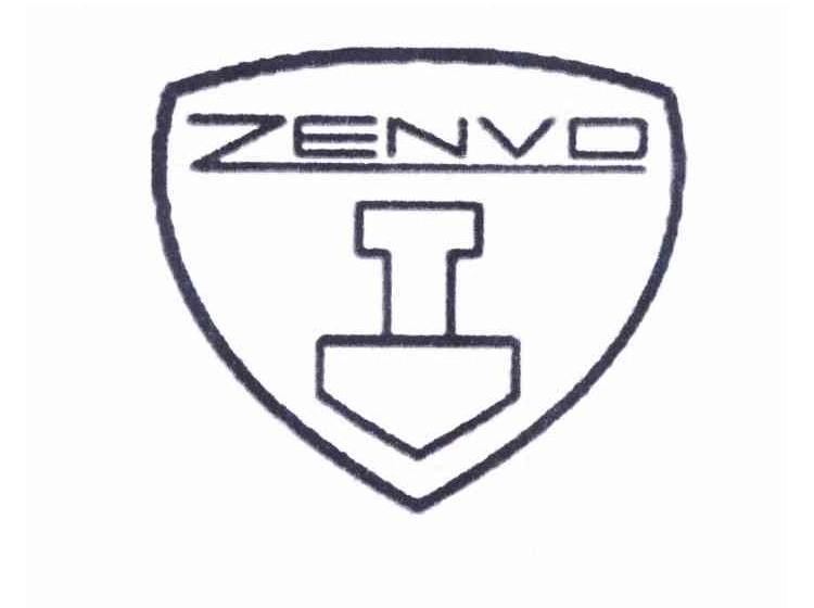 ZENVO T商标转让