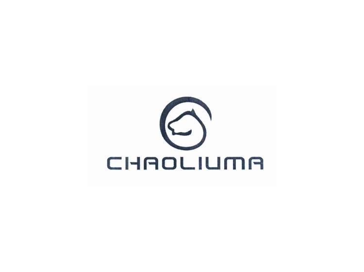 CHAOLIUMA商标转让