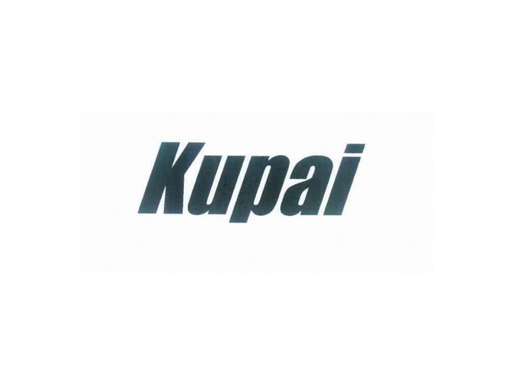 KUPAI商标转让