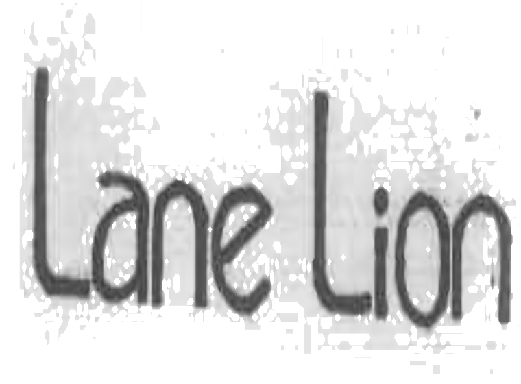 LANE LION