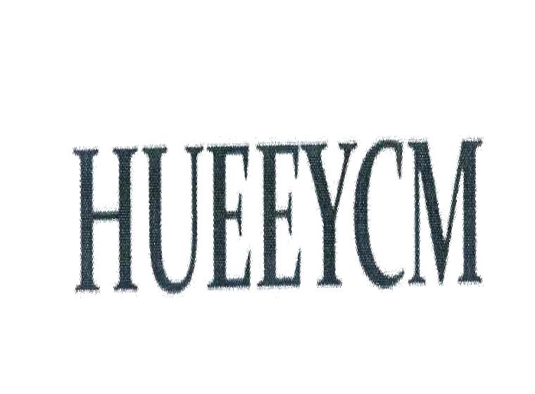 HUEEYCM
