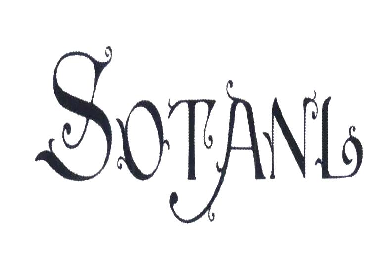 SOTANL