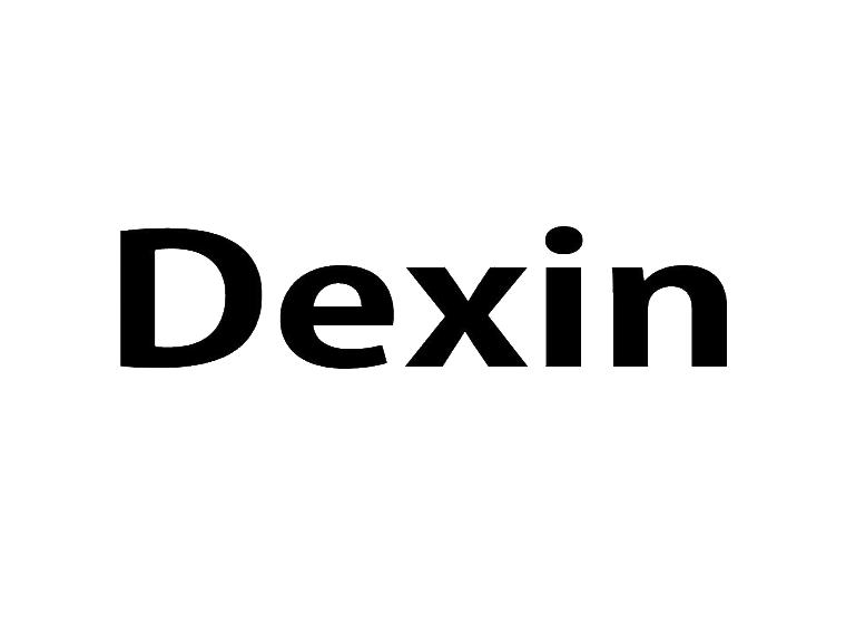 DEXIN
