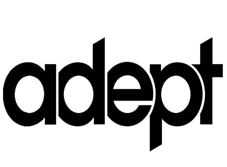 ADEPT商标