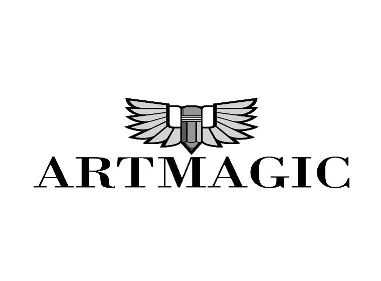 ART MAGIC