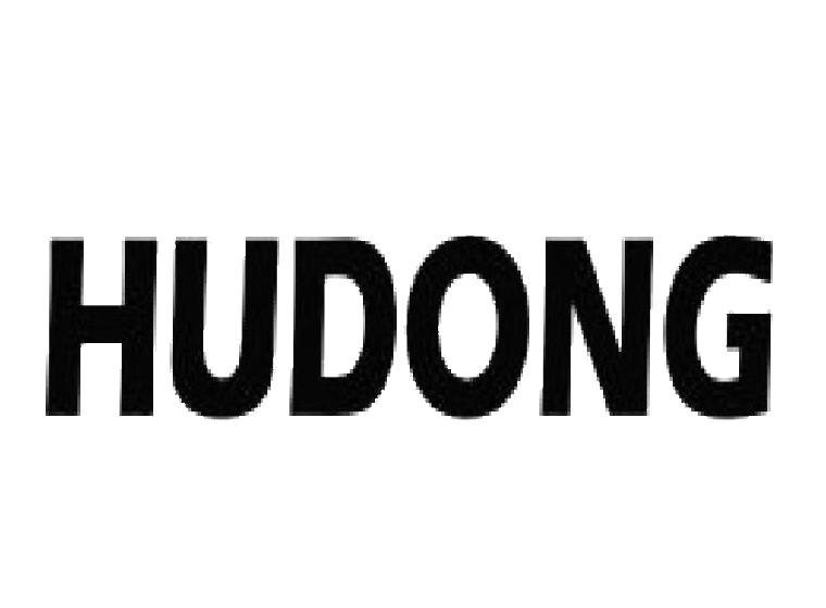 HUDONG商标转让