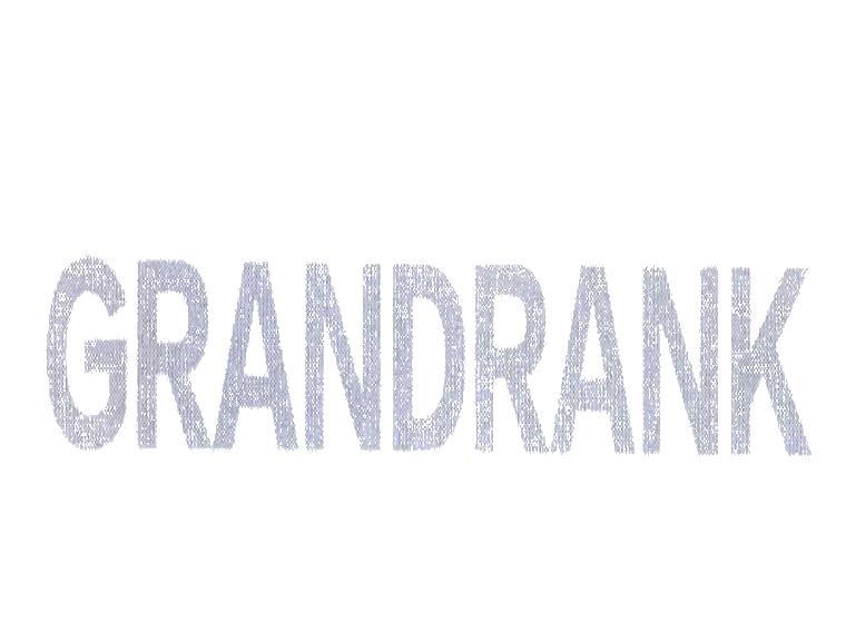 GRANDRANK