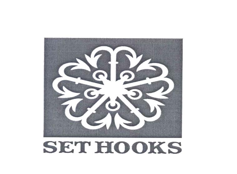 SET HOOKS