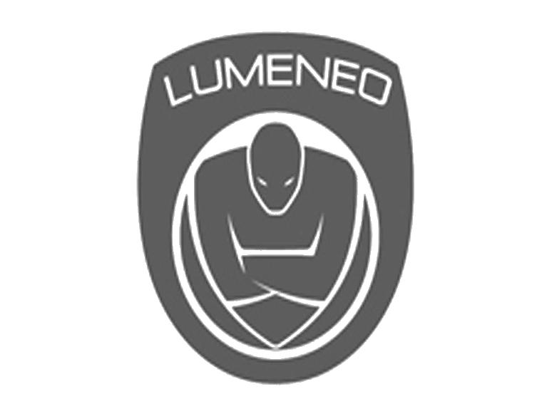 LUMENEO