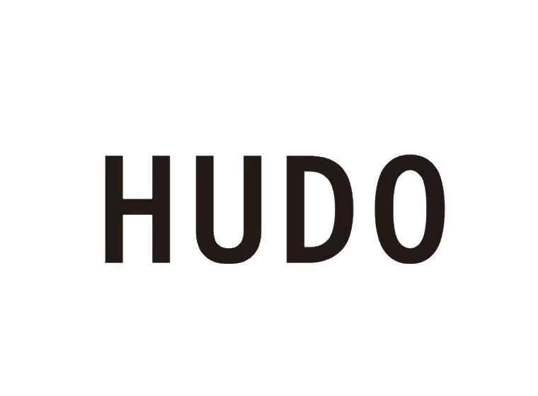 HUDO商标转让