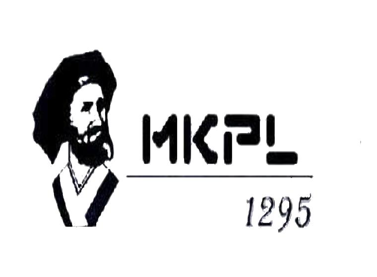 MKPL 1295