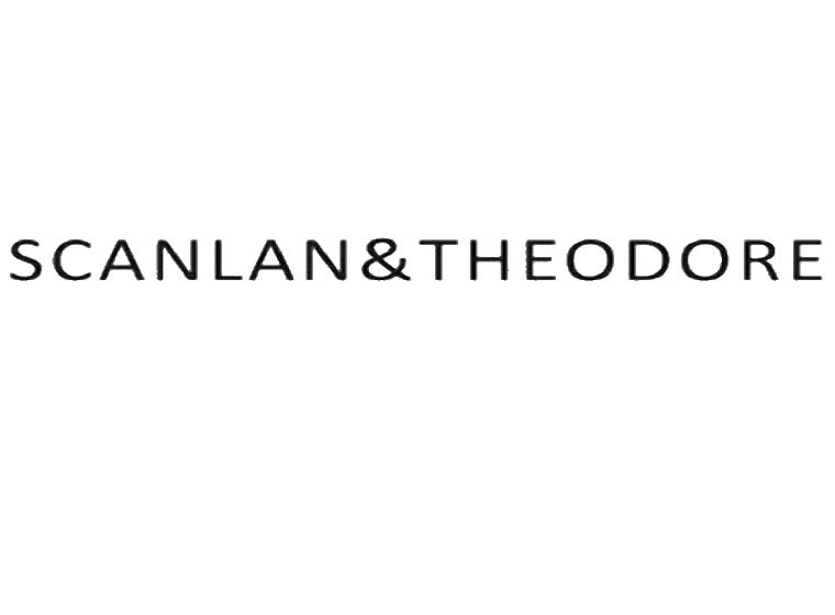 SCANLAN & THEODORE