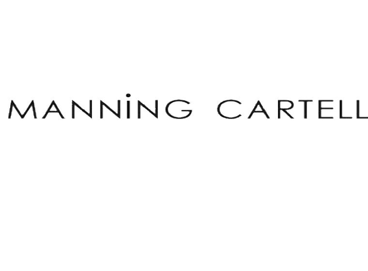 MANNING CARTELL
