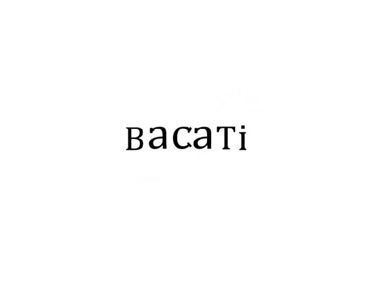 BACATI