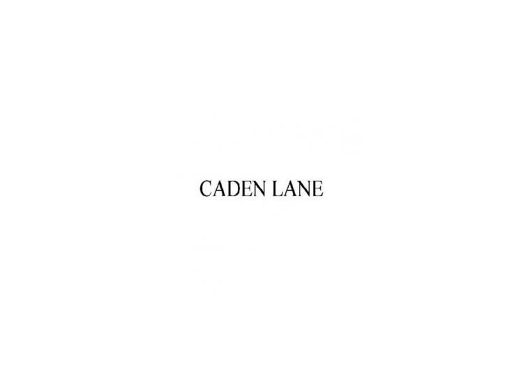CADEN LANE