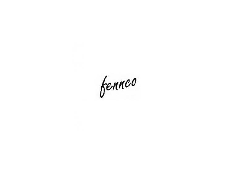 FENNCO