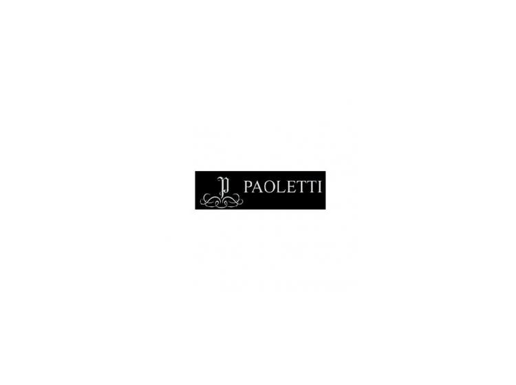 PAOLETTI P