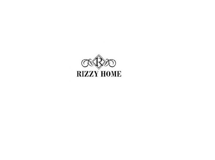 RIZZY HOME R