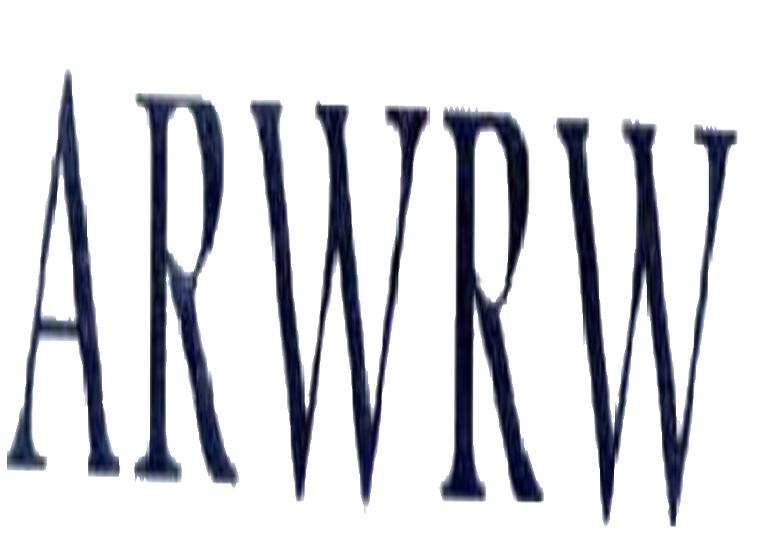 ARWRW