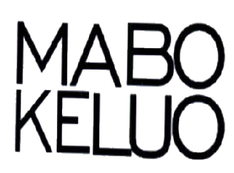 MABOKELUO