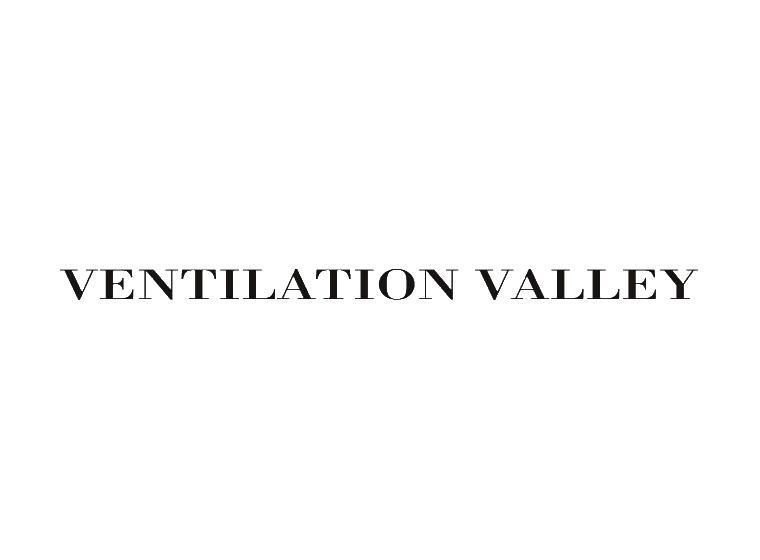 VENTILATION VALLEY