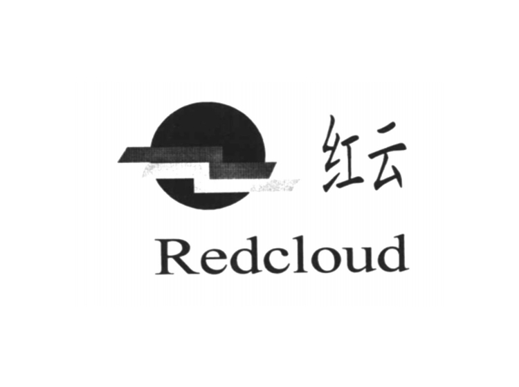 红云  REDCLOUD