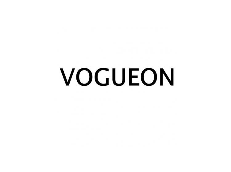 VOGUEON