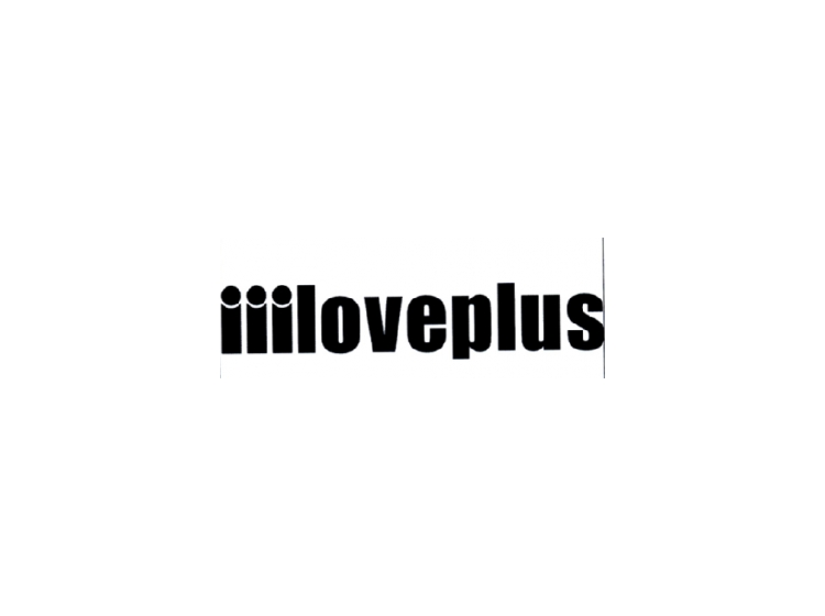 IIILOVEPLUS
