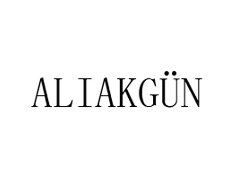 ALIAKGUN