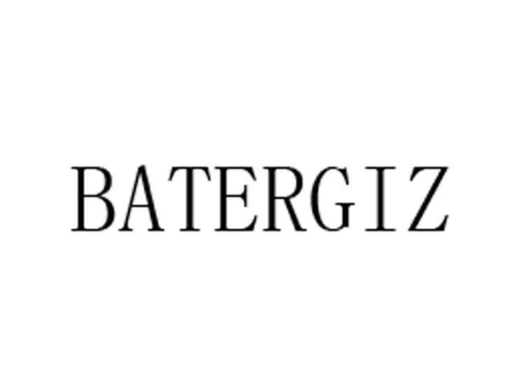 BATERGIZ