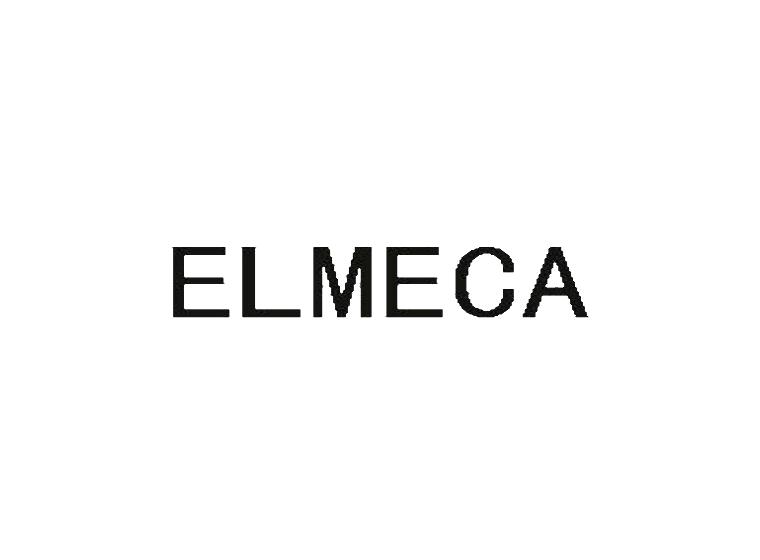 ELMECA