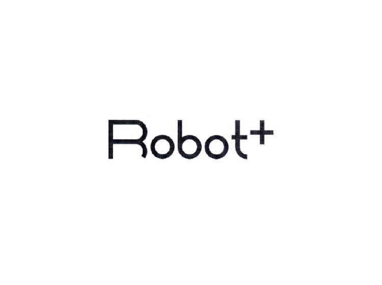 ROBOT+