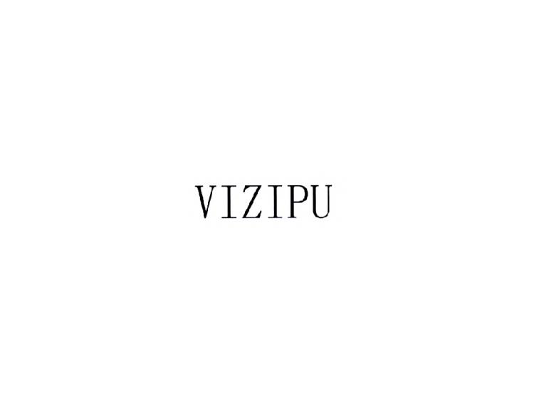 VIZIPU